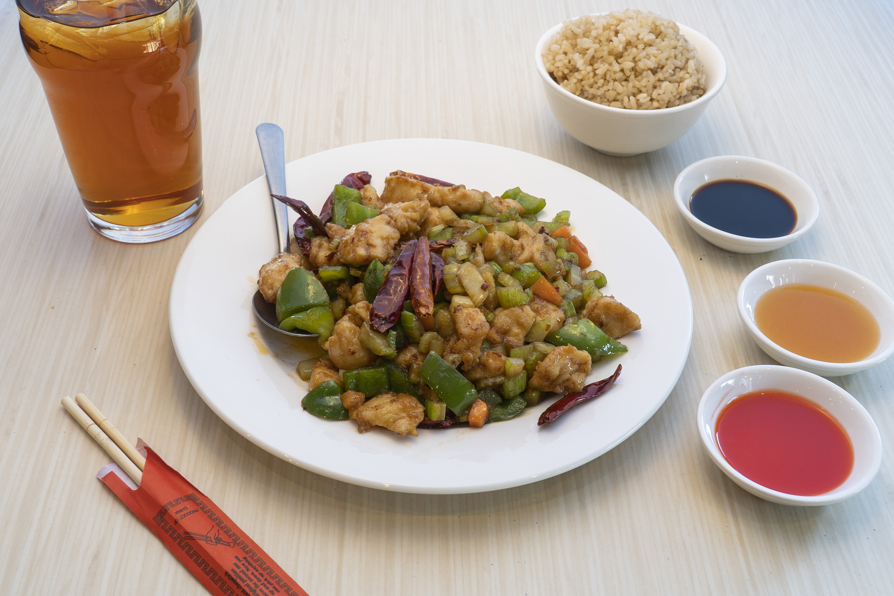 Hao Chinese Cuisine11