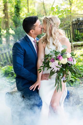 Mara + Angello's Wedding day 250.jpg