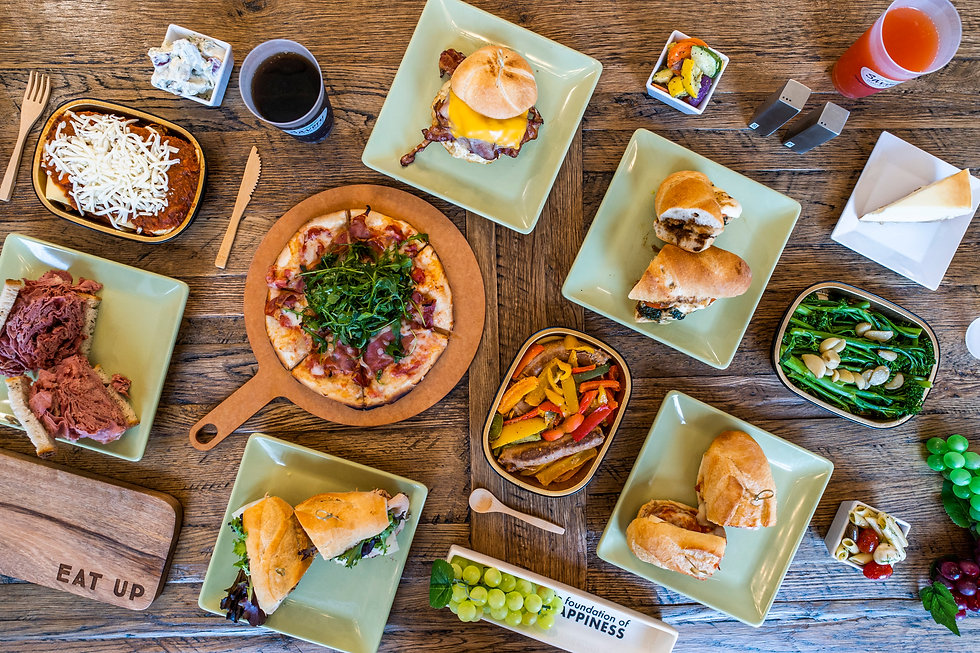Savory Gourmet Market 11.jpg