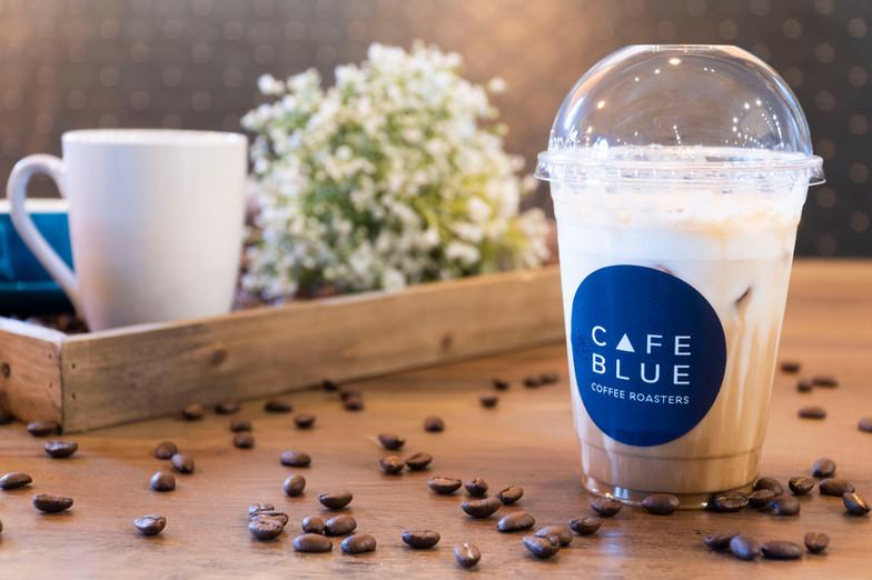 Cafe Blue 10.jpg