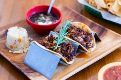 Fuego Mar Mexican Grill
