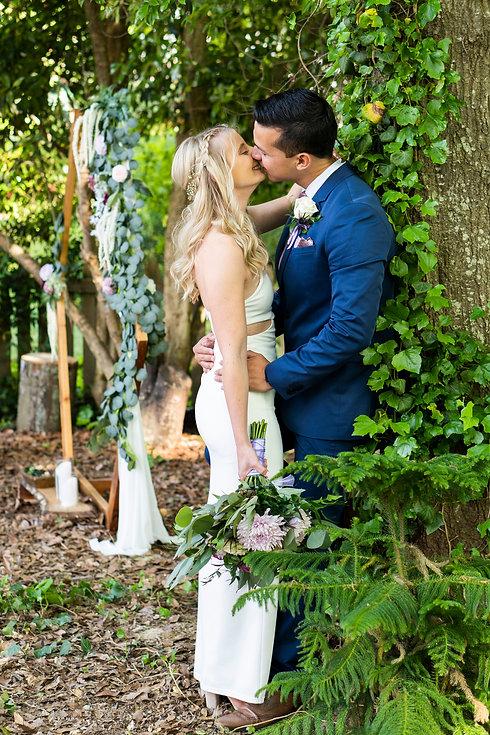 Mara + Angello's Wedding day 233.jpg