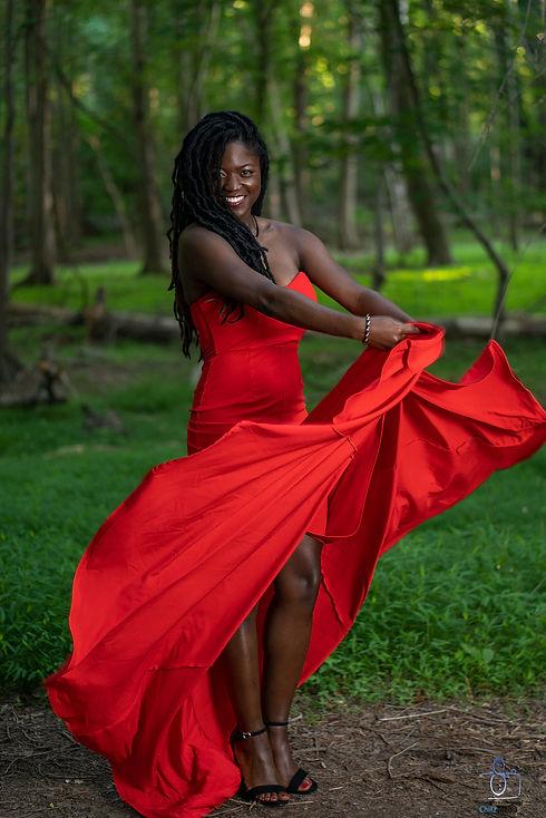 clinique-red-dress-1.jpg