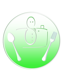 Chillz-Logo-foodie-3t.png