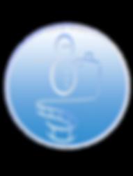 Chillz-Logo-reel-t.png