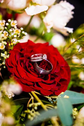 kenneth wedding ring 02.jpg