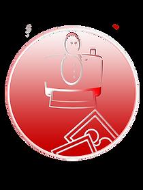 Chillz-Logo-portraits-5t.png