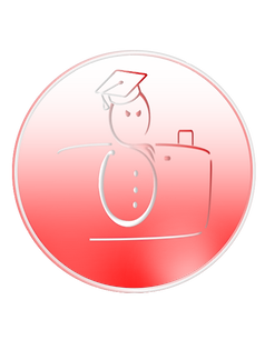 chillz-logo-graduation.png