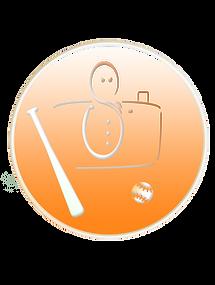 chillz-logo-sports.png