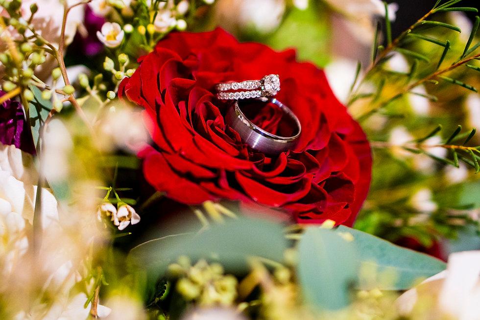 kenneth wedding ring 03.jpg