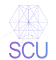 Small SCU Logo2.png
