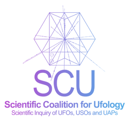 SCU LOGO Master04 Color copy.png