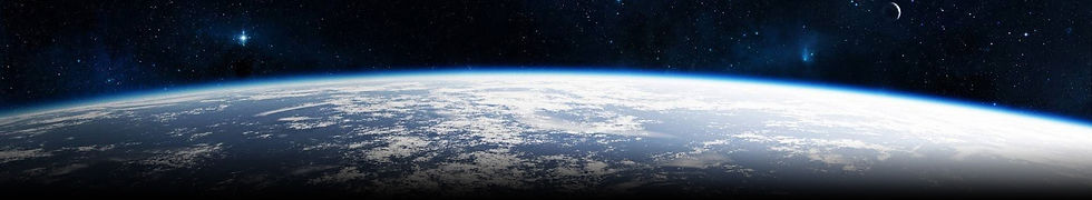 Earth From Space 1920 H4C.jpg
