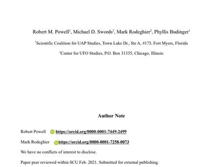 Isotope Ratios and Chemical Analysis of the 1957 Brazilian Ubatuba Fragment