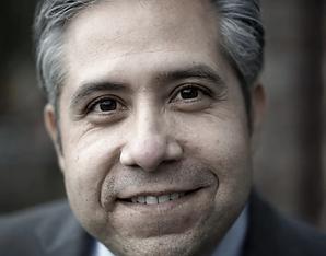 Alejandro Rojas.webp