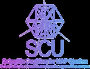 SCU UAP Logo Master2020 V5.png