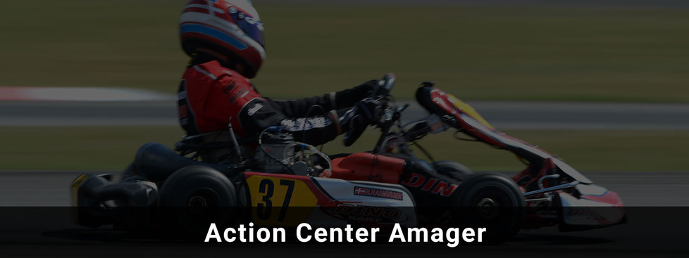 Action Center Amager