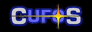 CUFOS_logo_svg.webp