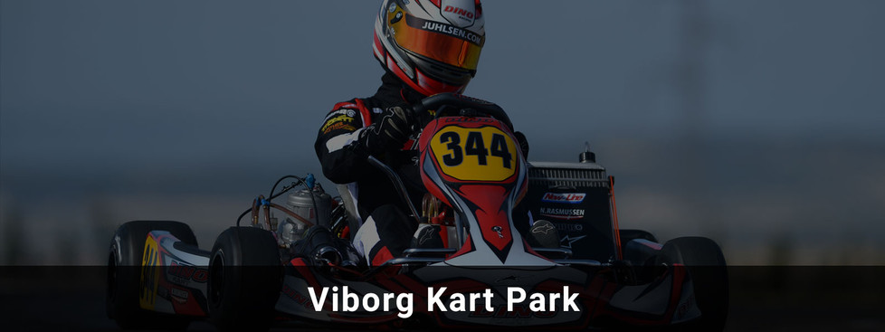 Viborg Kart Park