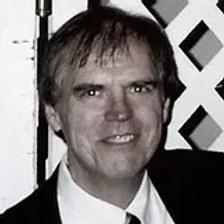 Carl Paulson.webp