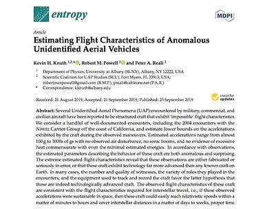 Estimating%20Flight%20Characteristics%20