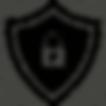 antivirus icon.webp