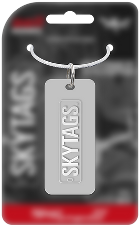 SKYTAGS Next Release.png