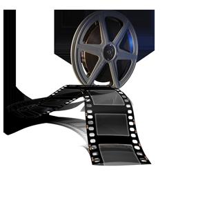 Filmroll.png