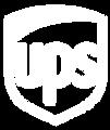 United_Parcel_Service_logo_2014.png