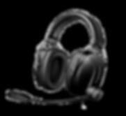 headset black.png