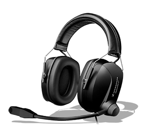 headset black.png