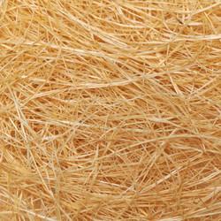 sisal-fibers