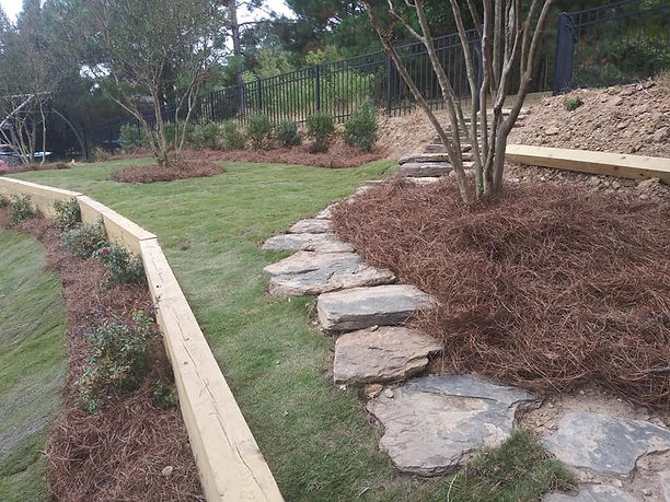 Sod and Stone Apex after.jpg