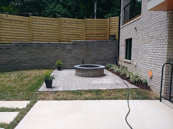 Firepit patio Raleigh after.jpg