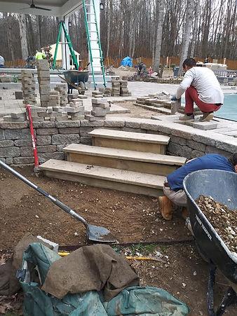 Stone Steps Raleigh 1.jpg
