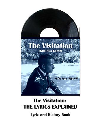 visitation lyric book cover.png