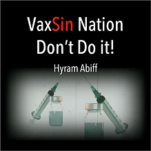 VexSin Nation Cover Final.png