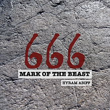 mark of the beast cover.png
