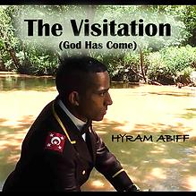 visitation ghc sample.png