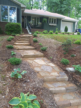 Flagstone Steps Raleigh 3.jpg
