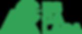 logo_escalada-verde.png