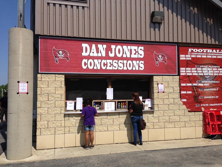 dan-jones-concession-stand