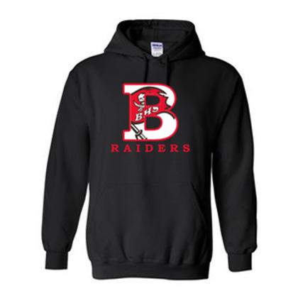 balck-raider-hoodie.png
