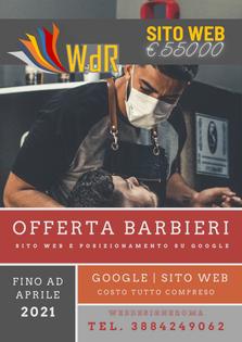 Volantino Barbieri.png