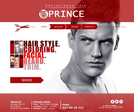 foto sito prince.png