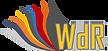 logo webdesigneroma2.png