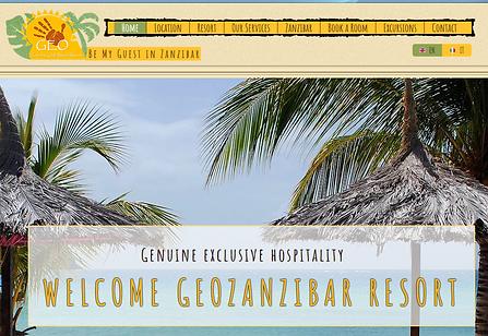 Geozanzibar Resort1_edited.png