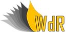 logo webdesigneroma.png