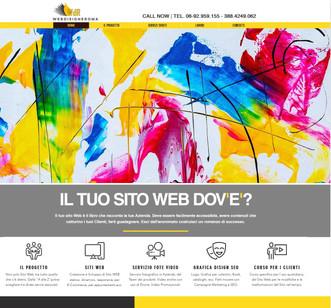 Foto pagina sito.jpg