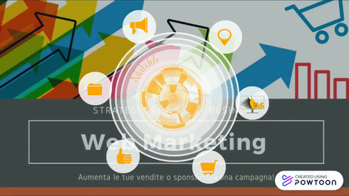 Webdesigneroma